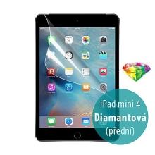Ochranná fólie pro Apple iPad mini 4 - třpytivý efekt