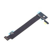 Prodlužovací flex kabel k mikrofonu pro Apple iPad Pro 12,9 - kvalita A+