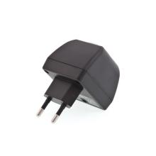 Redukce z auto-nabíječky na síťovou zásuvku pro Apple iPhone / iPad / iPod