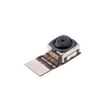 Zadní kamera pro Apple iPhone 3GS - kvalita A+