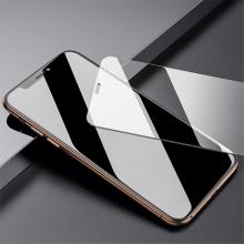 Tvrzené sklo (Tempered Glass) BENKS CKR+ pro Apple iPhone Xs Max - přední - čiré - 0,4mm