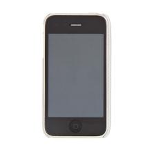 Ochranný plastový kryt pro Apple iPhone 3G/3GS