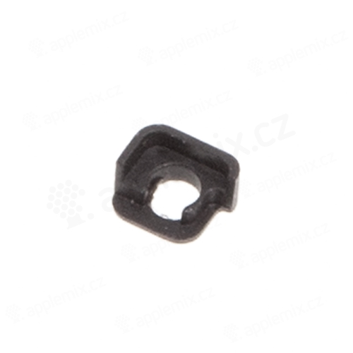 Držák / podložka pro šroubek horního reproduktoru / sluchátka pro Apple iPhone 5