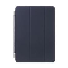 Smart Cover pro Apple iPad Pro 9,7 - tmavě modrý