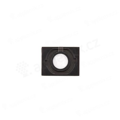 Gumová podložka pod tlačítko Home Button pro Apple iPhone 4S - kvalita A