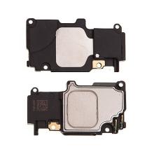 Jednotka vyzvánění - reproduktor pro Apple iPhone 6S - kvalita A+