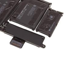 Baterie pro Apple MacBook Pro 13