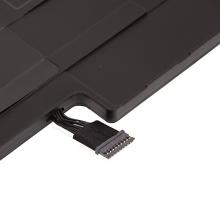 Baterie pro Apple MacBook Air 13.3 A1369 (rok 2010), typ baterie A1377 - kvalita A