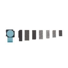 Pěnové samolepky pro Apple iPhone 5S / SE