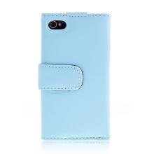 Ochranný kryt / pouzdro pro Apple iPhone 4 / 4S