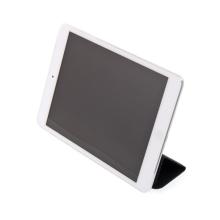 Smart Cover pro Apple iPad mini / mini 2 / mini 3