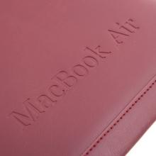 Magická obálka pro Apple MacBook Air 13.3
