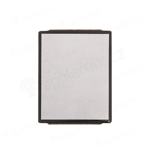 Přední sklo pro Apple iPod nano 4.gen. - kvalita A+