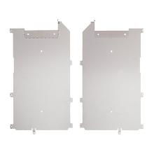 Plechová krytka LCD pro Apple iPhone 6S Plus - kvalita A+