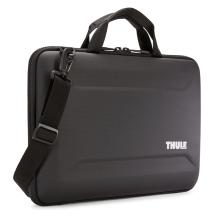 """Brašna / pouzdro THULE Gauntlet 4.0 pro Apple Macbook Pro 15"""" + iPad - černá"""