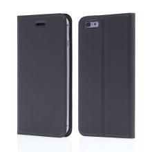 Pouzdro DUX DUCIS pro Apple iPhone 6 Plus / 6S Plus - stojánek + prostor pro platební kartu