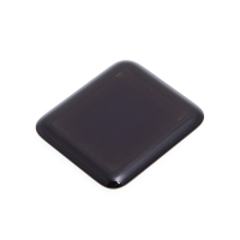 LCD panel + dotykové sklo (touchscreen digitizer) pro Apple Watch 38mm Series 2 - kvalita A+