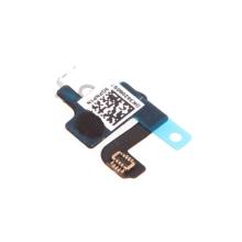 Flex kabel Wifi antény pro Apple iPhone 8 - kvalita A+