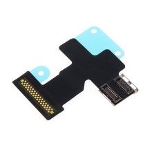 Flex pro připojení digitizéru a LCD pro Apple Watch 42mm - kvalita A+