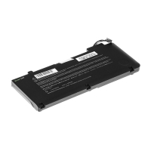 "Baterie pro Apple MacBook Pro 13"" A1278 (rok 2009, 2010, 2011, 2012), typ baterie A1322"