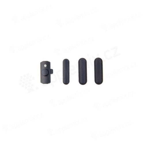 Kompletní sada tlačítek / tlačítka pro Apple iPad mini / mini 2 (Retina) - kvalita A+