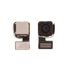Kamera / fotoaparát zadní pro Apple iPad Pro 12,9 - kvalita A+