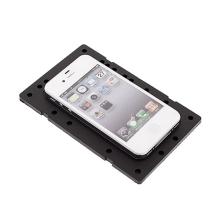 Plastová podložka na šroubky pro Apple iPhone 4S