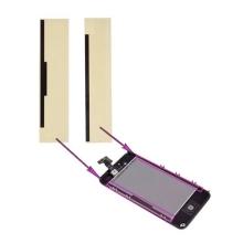 Antistatická samolepící páska na LCD displej pro Apple iPhone 4 / 4S