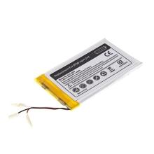 Baterie pro Apple iPod nano 2.gen.