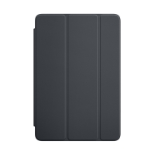 Originální Smart Cover pro Apple iPad mini 4