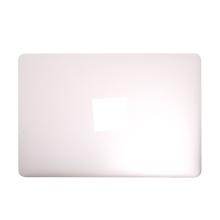 """LCD displej pro Apple MacBook Pro 13"""" A1398 (2013 - 2014) - osazený - s víkem"""