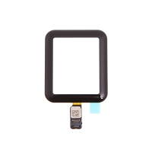 Náhradní dotykové sklo (touch screen digitizer) pro Apple Watch series 2 - kvalita A+