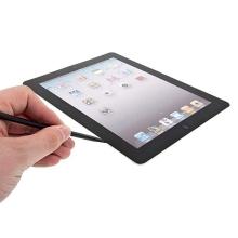 Montážní páčidlo / Spudger pro Apple iPad / Mac - nylonové