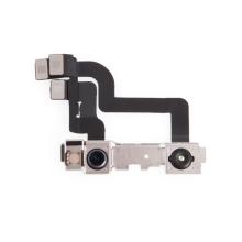Přední fotoaparát / kamera + Face ID modul pro Apple iPhone Xr - kvalita A+