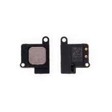 Vnitřní sluchátko pro Apple iPhone 5C - kvalita A+