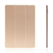 Pouzdro DEVIA pro Apple iPad Pro 9.7 - stojánek a funkce chytrého uspání