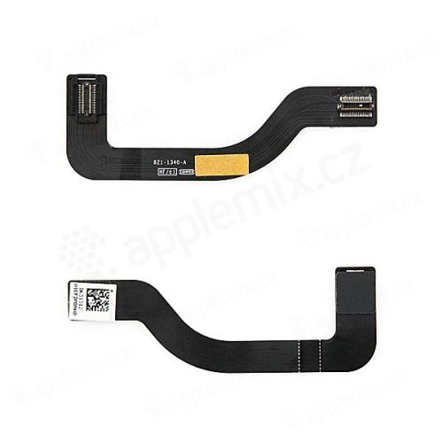 Propojení I/O na základní desce pro Apple MacBook Air 11 A1370 (2011) - kvalita A+