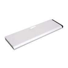 Baterie pro Apple MacBook Pro 15
