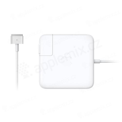 """Originální Apple Magsafe 2 napájecí adaptér / nabíječka 85W pro MacBook Pro 15"""" Retina"""