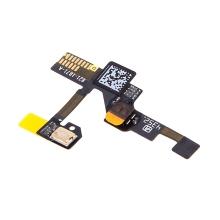Flex kabel čidla osvětlení (induction flex) pro Apple iPhone 6S / 6S Plus - kvalita A+