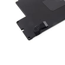 Baterie pro Apple MacBook Air 13