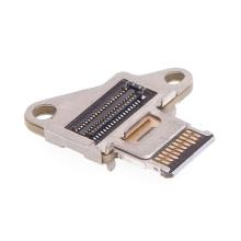 Napájecí konektor USB-C pro Apple MacBook Retina 12 A1534 (rok 2015 - 2016)