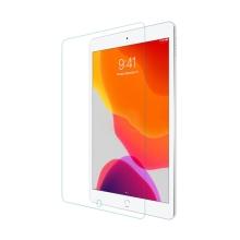 "Tvrzené sklo (Tempered Glass) NILLKIN pro Apple iPad 10,2"" (2019) - čiré - 0,33mm"