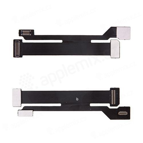 Zkušební prodlužovací flex kabel pro testování LCD (digitizéru) pro Apple iPhone 5S