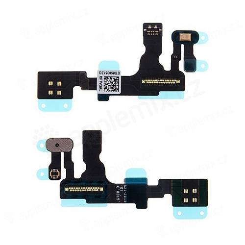 Flex základní desky pro Apple Watch 38mm - kvalita A+