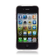 Ochranný kryt / pouzdro pro Apple iPhone 4 / 4S - strom