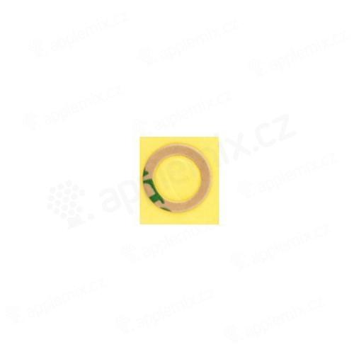 3M oboustranná samolepka pro uchycení vymezovacího kroužku přední kamery pro Apple iPhone 4 / 4S