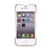 Ochranný kryt bikiny pro Apple iPhone 4/4S