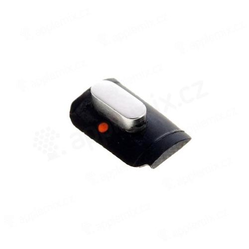 Tlačítko tlumení hlasitosti pro Apple iPhone 3G - kvalita A+