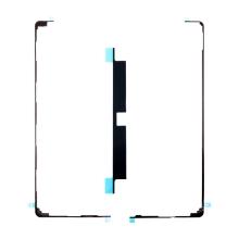 """Samolepky / 3M pásky pro Apple iPad Pro 12,9"""" - k přilepení obrazovky - sada 3 kusů - kvalita A+"""